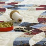 Image for 3 reasons to Quilt
