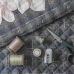 Image for How to Quilt Blog